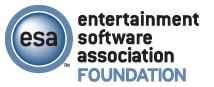 Entertainment Software Association Foundation
